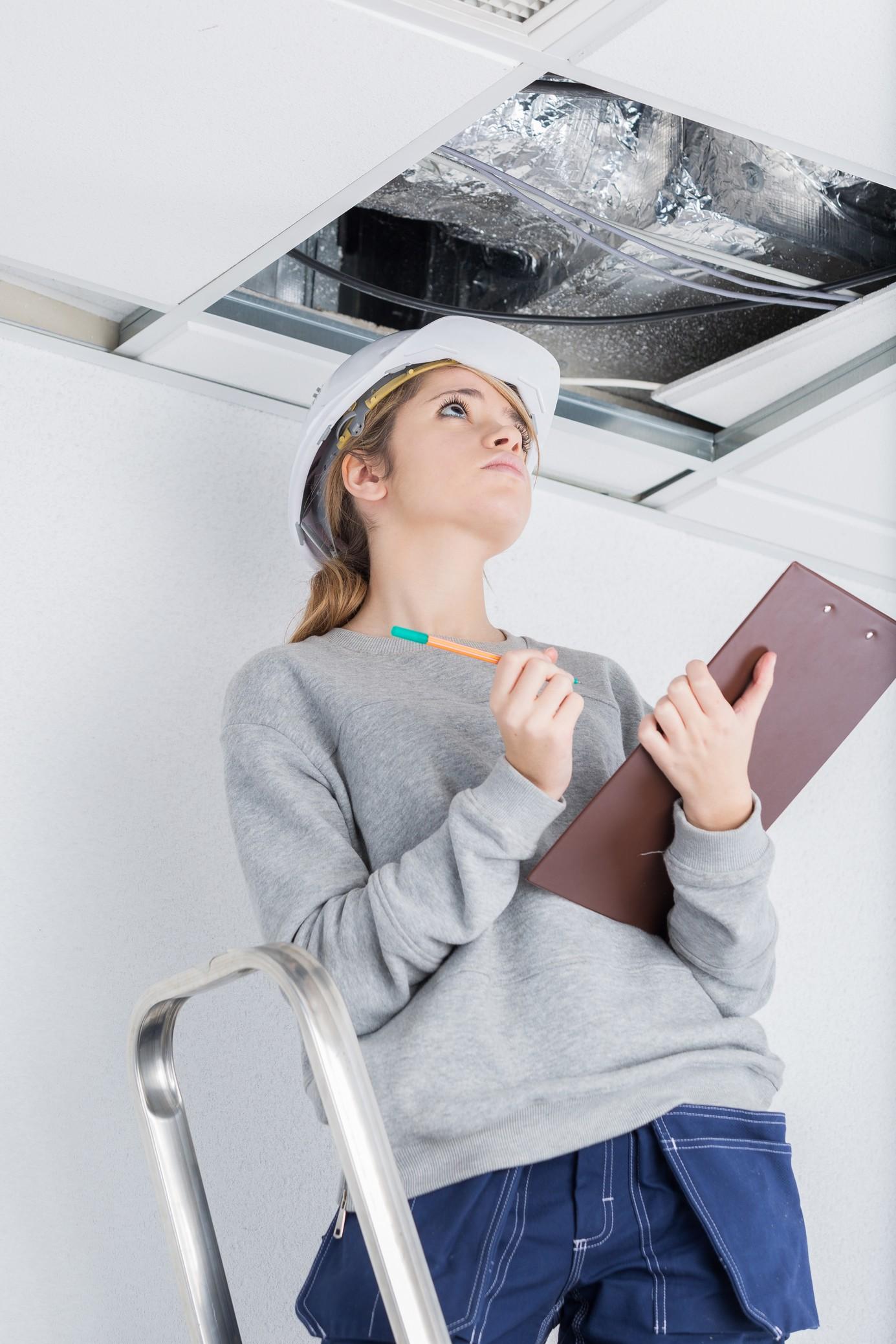 Contactez un plaquiste en faux-plafond à Rennes pour réaliser vos travaux