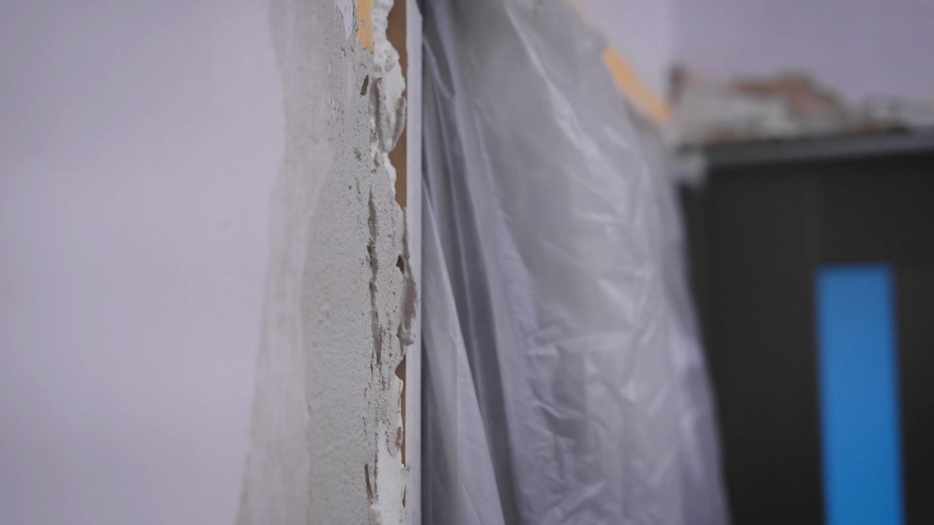 Artisan placoplâtre à Rennes pour les particuliers et professionnels