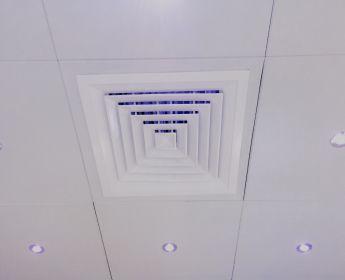 Breizh BTP CR à Rennes, entreprise de pose de faux-plafond