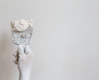 Faire appel à un artisan plaquiste peintre à Rennes